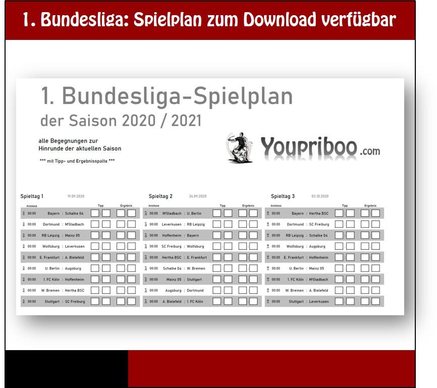 Absteiger 1 Bundesliga 2021