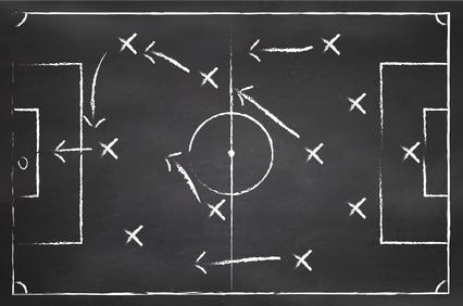 Yield berechnung sportwetten